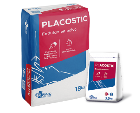 placostic